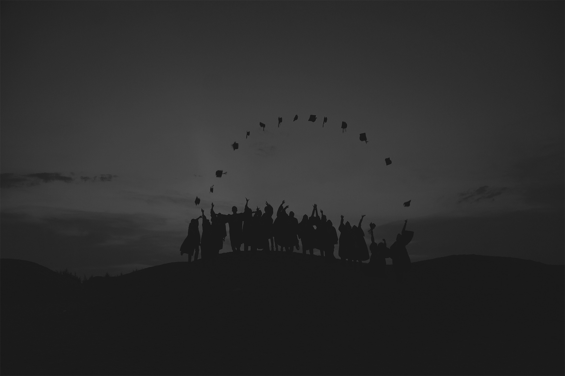 graduationBackground